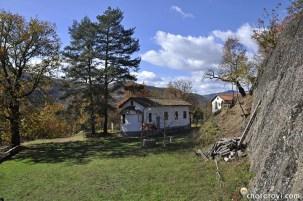 batukiiski_manastir_sveti_nikola_DSC0390