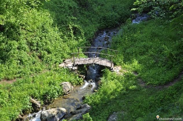 bov_vodopad_pod_kamiko_DSC0021