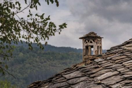 село Дядовци