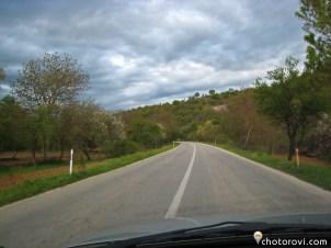 01_0070_makedonia_pastoralna_kartina