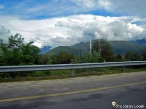 01_0180_makedonia_djamia