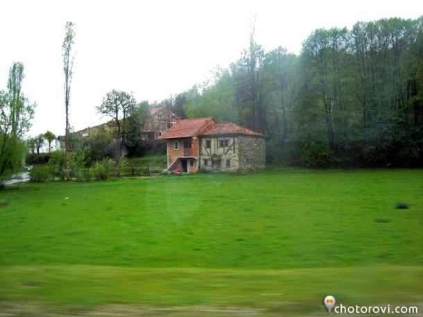 01_0270_makedonia