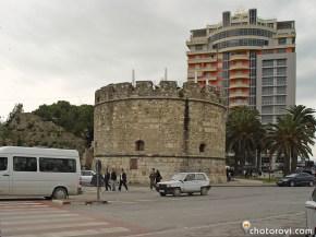 01_0382_albania_durres