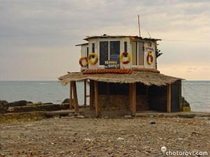 01_0421_albania_durres_riben_restorant