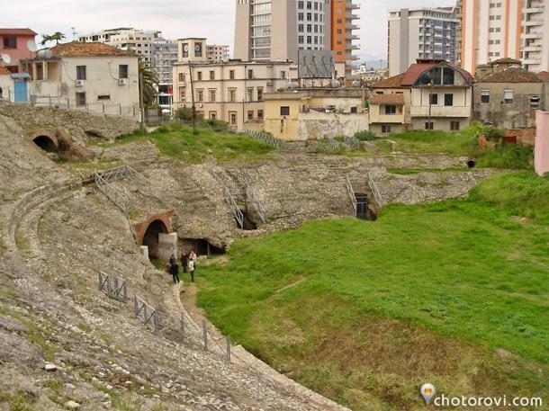 01_0424_albania_durres_anfiteatar