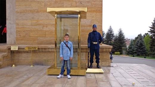 ankara_Anıtkabir_ataturk_mausoleum_DSC00590