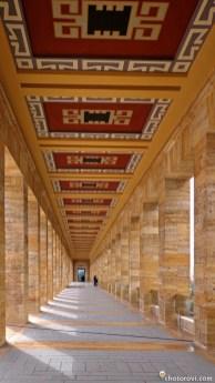 ankara_Anıtkabir_ataturk_mausoleum_DSC00602