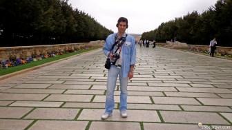 ankara_Anıtkabir_ataturk_mausoleum_DSC00636