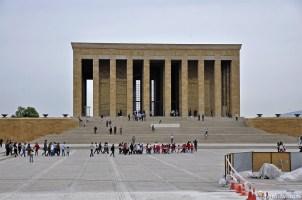 ankara_Anıtkabir_ataturk_mausoleum_DSC0742