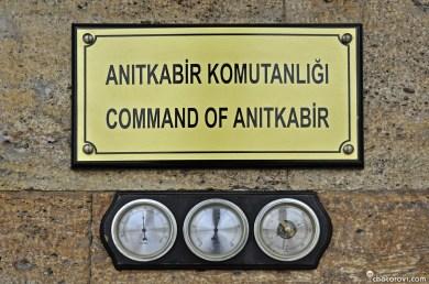 ankara_Anıtkabir_ataturk_mausoleum_DSC0757
