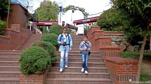 istanbul_DSC00289