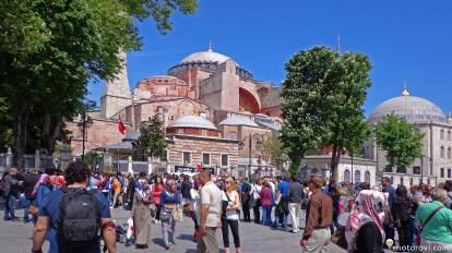 istanbul_DSC00414