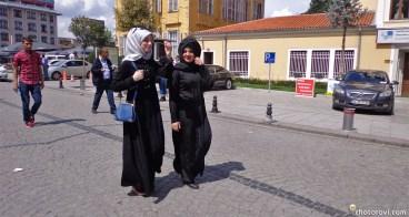 istanbul_DSC00419