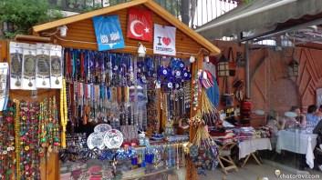 istanbul_DSC00437