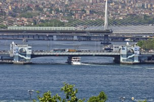 istanbul_DSC0355