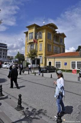 istanbul_DSC0411
