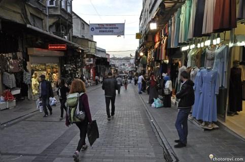 istanbul_DSC0496