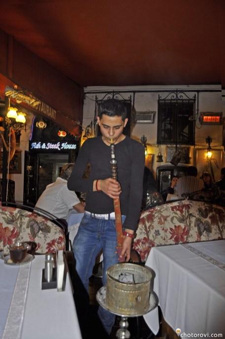 istanbul_DSC0511