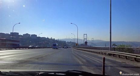 istanbul_bridge_bogazici_koprusu_DSC00463
