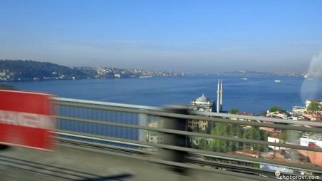 istanbul_bridge_bogazici_koprusu_DSC00466