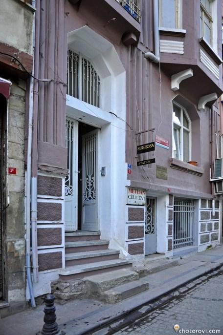 istanbul_station_45_subrosa_hostel_DSC0203