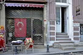 istanbul_station_45_subrosa_hostel_DSC0204