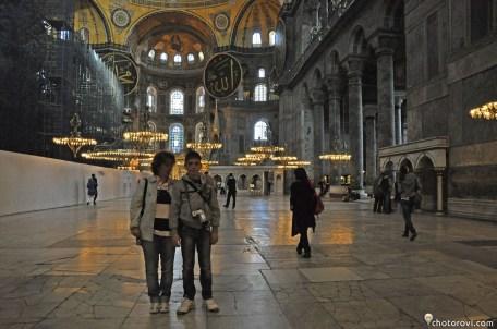 istanbul_sveta_sofia_DSC0155