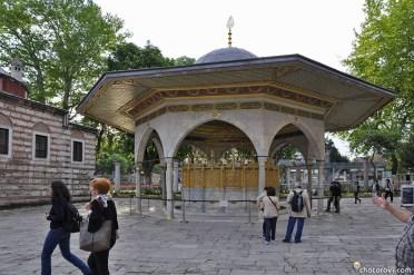 istanbul_sveta_sofia_DSC0174