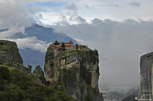 photo_workshop_meteora_holy_trinity_monastery_DSC0826
