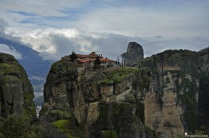 photo_workshop_meteora_holy_trinity_monastery_DSC0844