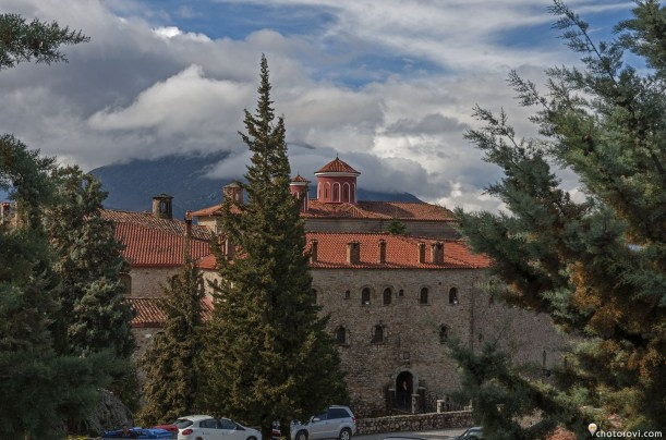 photo_workshop_meteora_st_stephen_monastery_DSC0003