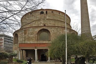 photo_workshop_meteora_thessaloniki_rotonda_DSC0720