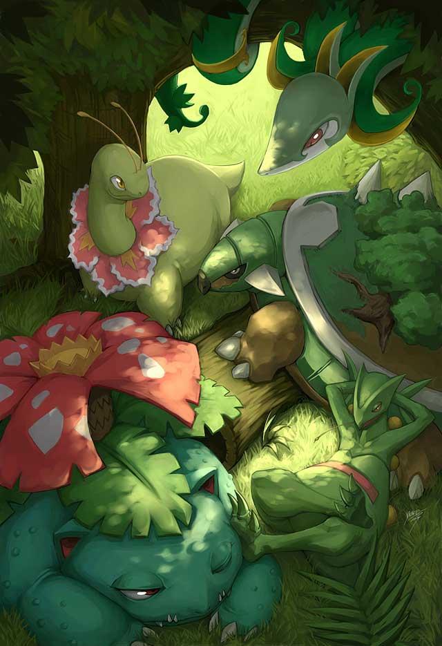 Realistic Kyogre Pokemon