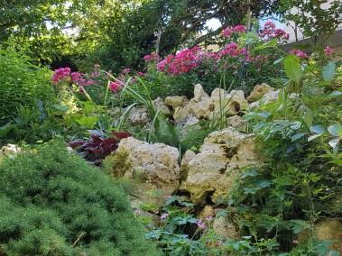 Chouette jardin - paysagiste création et entretien de votre jardin (13)