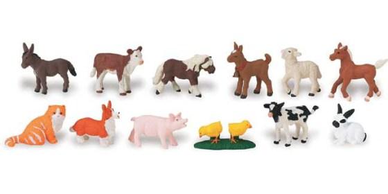grande2_figurines_animaux_de_la_ferme