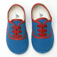 v_mina_sneakers_bleu_rouge