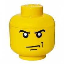 boite-lego-rangement-angry-man-s