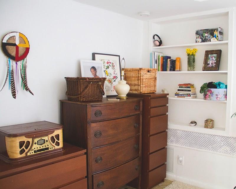 bedroomtour1