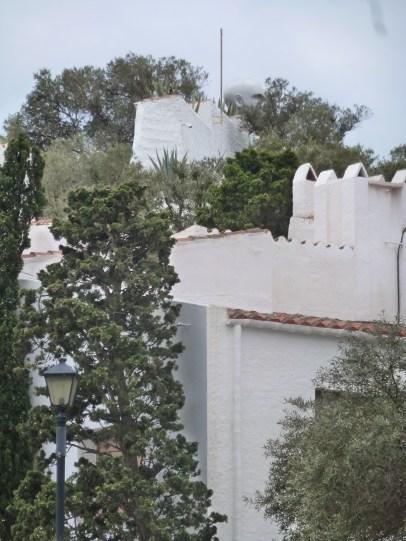 Casa de Dali