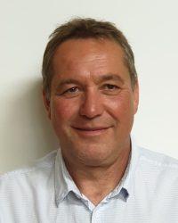 Benoit Prinçay