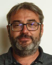 Jean-François Moreau