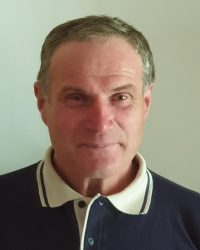 Luc Meunier