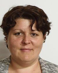 Marie-Laure Panier