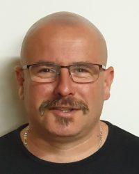 Sébastien Nergeault