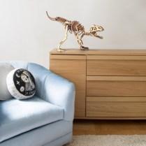 tyrannosaure-en-bois