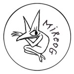 mireog_logo
