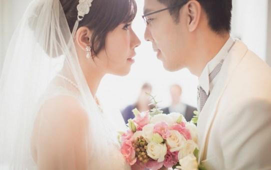 婚攝-MAGMA-抓住瞬間感動留下永恆幸福