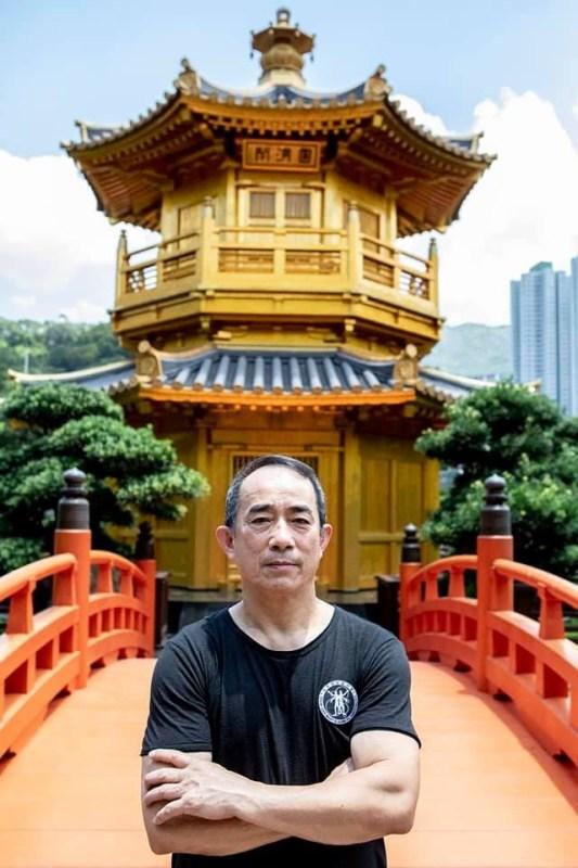 Sifu Hang Ng (640x960)