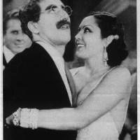 RAQUEL TORRES ACTRESS 1930'S