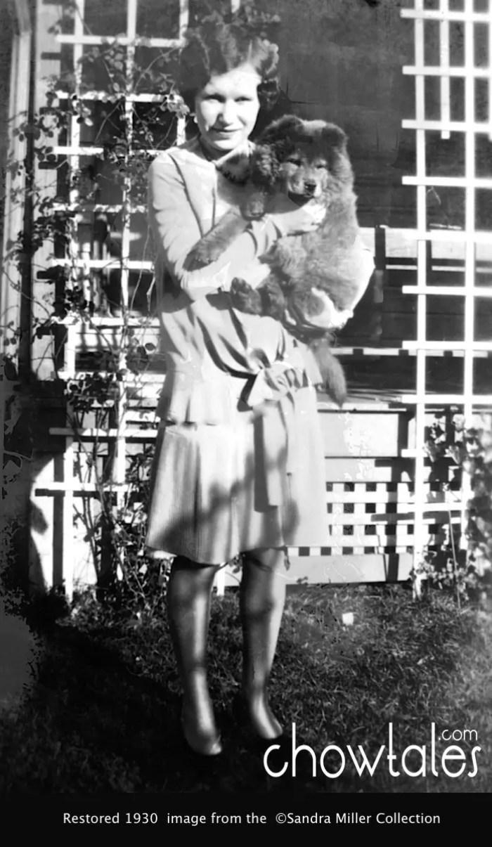 1930 Yen Sen puppy 22015-04-27